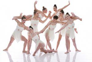 dance-company