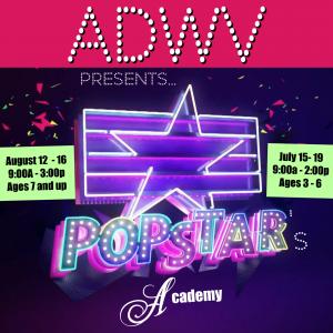 Popstars 2019 - Meg