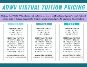 Virtual Pricing List (1)